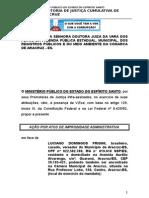 18_21311118532982012_ação de Improbidade - Rachid - Vereador Luciano Frigini