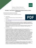 Plantilla_actividad_3 (2)
