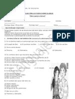 95910570 Prueba Ben Quiere a Ana 2012