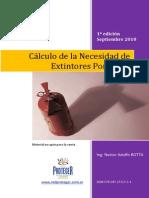 25 Calculo Necesidad Extintores Portatiles 1a Edicion Sep2010(1)