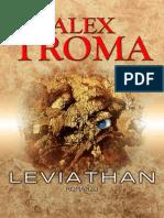 Leviathan - Alex Troma.epub