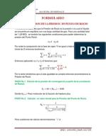 4 Formulario Determiancion de Pb y Pr