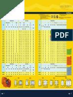 148-Catalog-motovibratoare-OLI.pdf