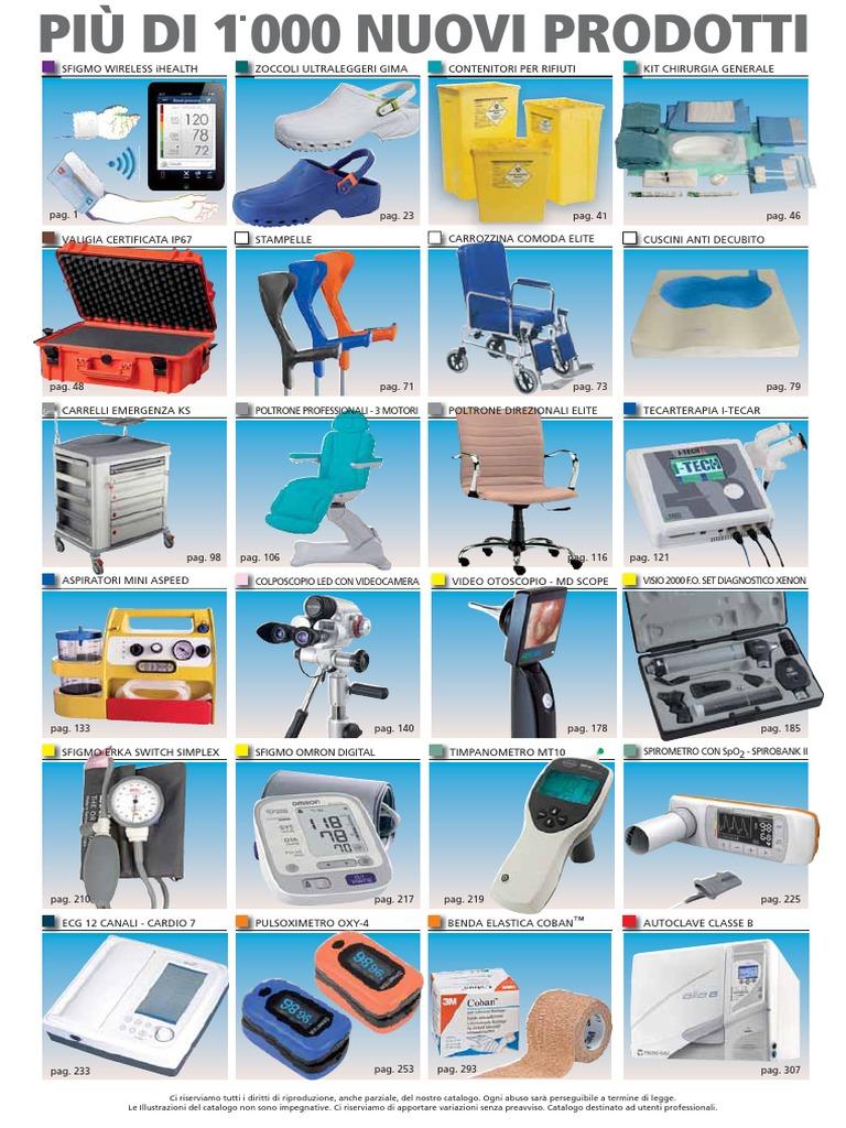 96feb16f1a GIMA - Catalogo 2014-2015 (Ita_LD)
