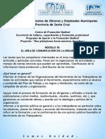 MODULO_III_EL_AREA_DE_COMUNICACION_PDF.pdf