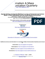 Journalism & Mass Communication Quarterly 2009 Ragas 45 64