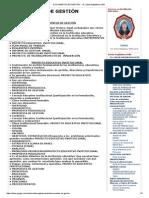 DOCUMENTOS DE GESTIÓN - I. E.pdf