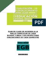 1._ Plan de clase 7mo año quimestral.doc