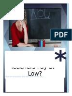 low income teachers-2
