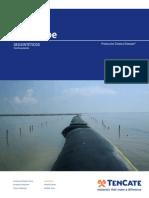 Q-Tecnología Geotubo M - TenCate - G&G.pdf
