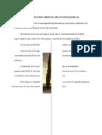 Reporte Tecnico 5 Imp 12 a 14