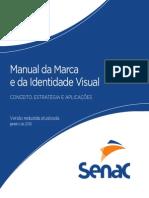 Manual Final Simplificado Site