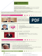 Newsletter N°2 AGPG Paris20