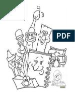 decálogo de las tareas.docx