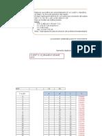 Reactor Enzimático - Sifuentes Penagos Gabriel Omar - Miercoles 2 a 4 Pm