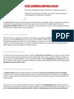 Propiedades de la Harina de Lino para la salud.pdf