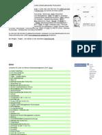 [ ] checklist publishing | market overview | oyen.de