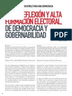 ReflexionYAltaFormacionElectoralDeDemocraciaYG-3765991