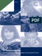 Practicas Inclusivas Pueblos Indigenas