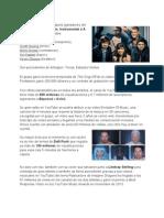Pentatonix. Rafael Davila, Ya-lo Dong. TIC.pdf