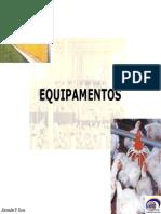 Avic - 07 - Equipamentos - EQUIP