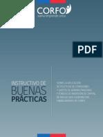 Instructivo Buenas Practicas 27062013