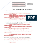 Chapter12-EarlySocietiesofWestAfrica-3