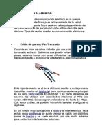 ANCHO DE BANDA ALAMBRICAS - copia (2).docx