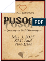 PUSOfest.pdf