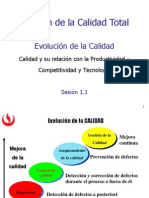 1.1 Evolucion de la Calidad.pdf