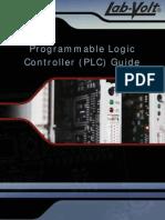 PLC Apppppp