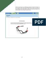 Gafas Regulables Respuestas