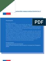 Boletin Inicia.2014 PDF (1)