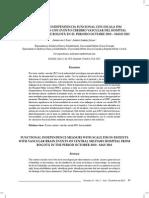 FIM Descripcion Protocolo