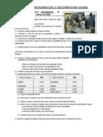 FF4 Contrat Desv