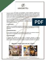 2016_CardapioFavoritto.pdf