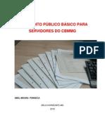 oramentopblicobasicoparaservidoresdocbmmg-130727110502-phpapp02
