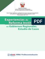 Experiencias en Gobiernos Regionales - Estudio de Casos.pdf