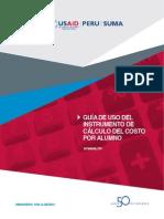 Guía Instrumento de Cálculo por Alumno.pdf