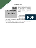 INFORME TÉCNICO(2).pdf