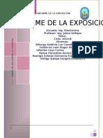 Expo.1 Antenas V invertida.docx