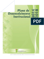 PDI IFMT