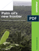 1 Palm Oils New Frontier