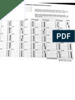 sofit+and+teacher+demo+4-2-15-20150402200551