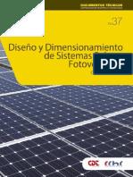 Manual Solar Fv Web (Cer-corfo)