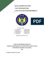 MAKALAH ENDOMEMBRAN PRINT.docx