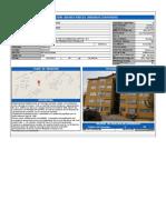 Tasación  via Verde 960, Dpto 217, Cerrillos (1)