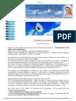 ___ G.O.C.pdf