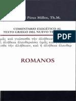 - Samuel Pérez Millos