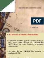 IMPEDIMENTOS-MATRIMONIALES-p3XqQSn1rCA.ppt